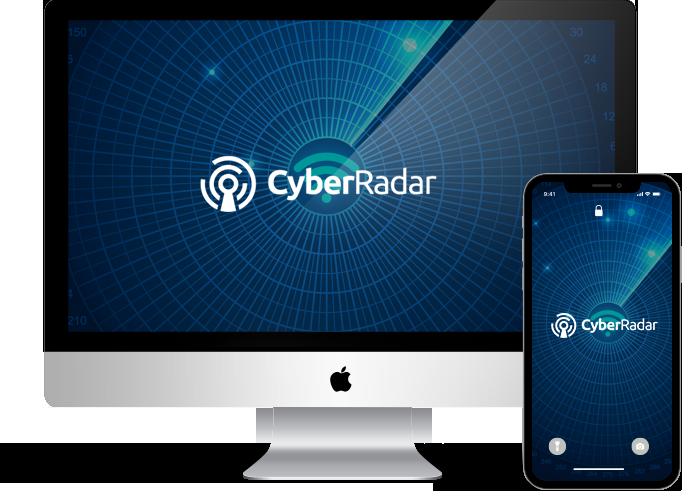 CyberRadar | Risk Frameworks & Custom Controls Management for Enterprise Risk