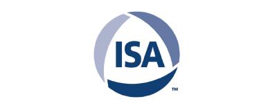 CyberRadar - Manage Your Cyber Risk by ISA